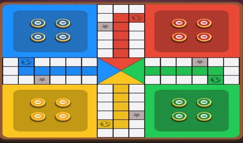 شرح طريقة لعبة لودو ستار مع الأصدقاء: تعرف على قواعد اللعبة