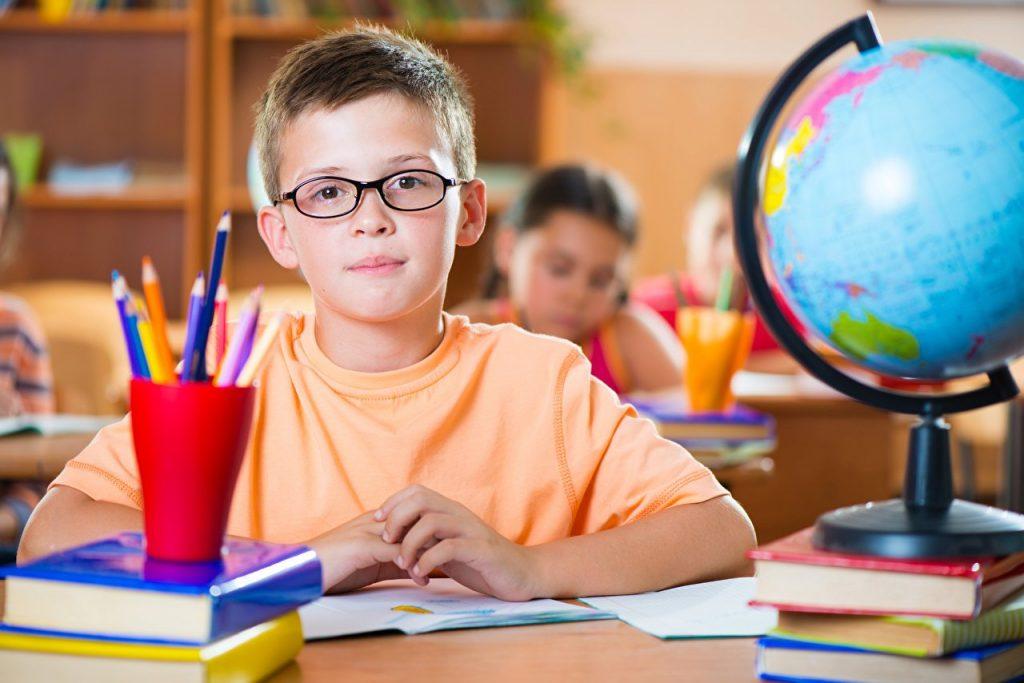 العاب تعليمية للاطفال 3 سنوات