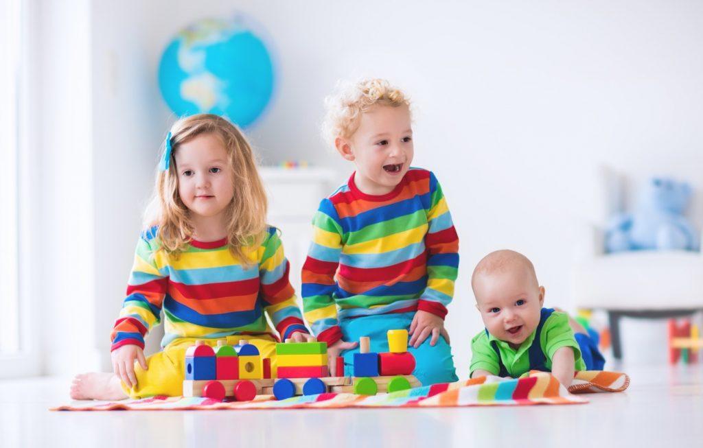 العاب تعليمية للاطفال 3 سنوات اون لاين