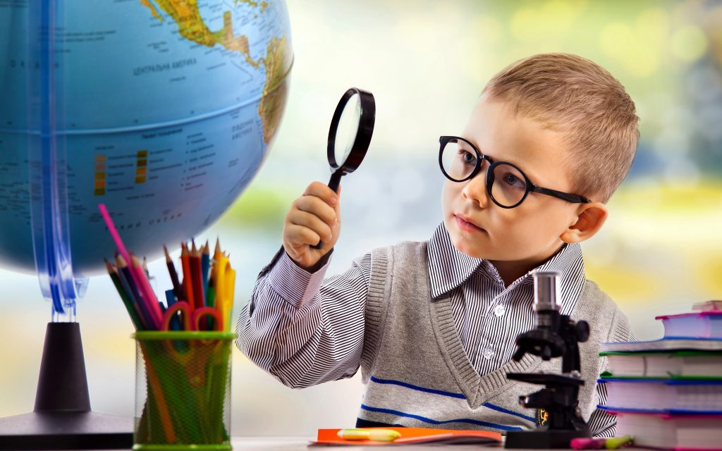تعليم الطفل من خلال العاب اطفال تعليمية 3 سنوات عربي