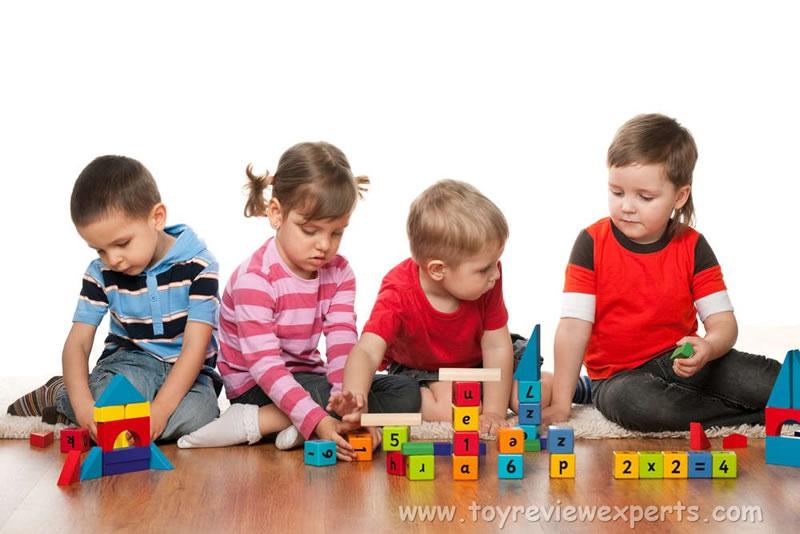 العاب تعليمية للاطفال 5 سنوات