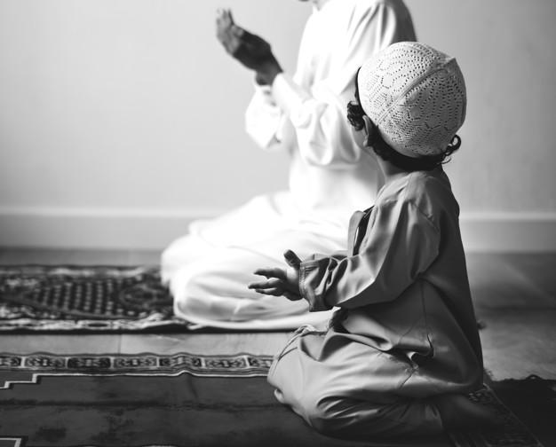 فوانيس رمضان بالورق