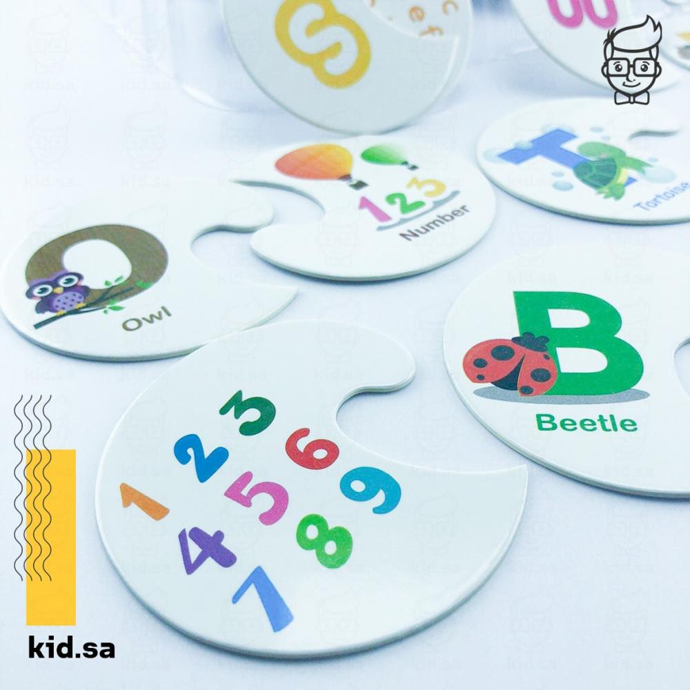 العاب تعليمية للاطفال 3 سنوات اون لاين تعليم الحروف