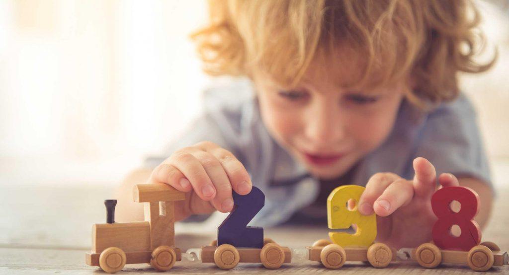 تعليم االاطفال الارقام العاب تعليمية للاطفال