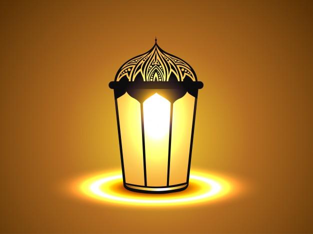 بيع فوانيس رمضان: ما هي أماكن توفير فوانيس رمضان 2021