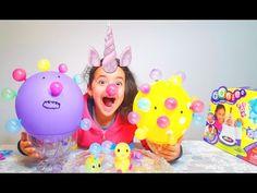 ألعاب هدايا بنات: لمناسبات نجاح وأعياد مميزة فاخرة
