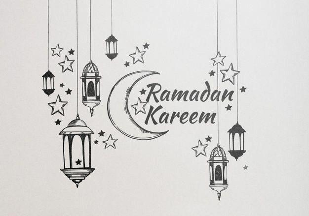 زينة رمضان للبيت 2021: افكار رمضانية جديدة لبيتك
