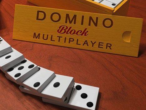 طريقة لعب الدومينو بإحتراف