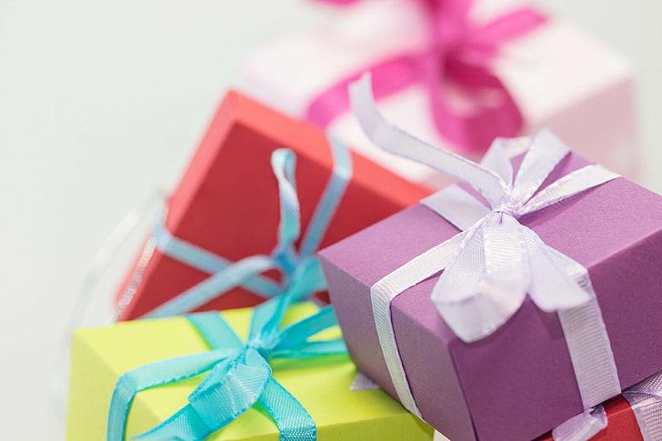 العاب وهدايا العيد
