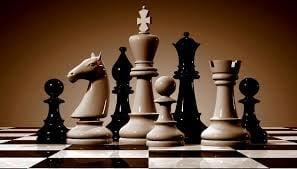 شرح لعبة الشطرنج، وأهم قواعدها